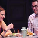 BWW Review: FIRST DATE BROADWAY MUSICAL at Booth Playhouse