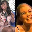 Having #TGIT Withdraws? The SCANDAL Cast Singing Showtunes is the Perfect Medicine
