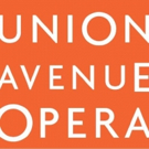 Union Avenue Opera Prepares for 23rd Festival Season, Featuring ALBERT HERRING, CAROUSEL & HANSEL UND GRETEL
