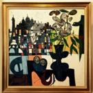 Twentieth Century Modern Design and Fine Art to Feature at Kaminski Auctions, 9/23