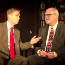 BWW Reviews: BILL W. AND DR. BOB at Shades Repertory Theater