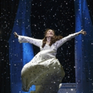 BWW Review: Magical FINDING NEVERLAND at the Pantages