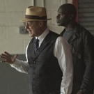 BWW Recap: 'Miles McGrath' Incubates a Virus On THE BLACKLIST