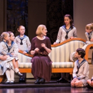 BWW Preview: THE SOUND OF MUSIC Arrives at Fox Cities P.A.C., 12/13
