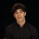 Darren Criss, Matt Bomer & More Honor Orlando Victims in New Ryan Murphy-Produced Tribute