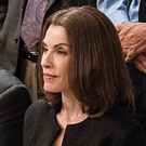 Recap: It's A New Wife On THE GOOD WIFE Premiere