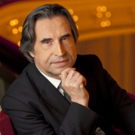 Riccardo Muti to Return to Chicago Symphony Orchestra for December Concerts, 12/3