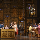 BWW Review: BEAUTIFUL - THE CAROLE KING MUSICAL is Some Kind of Wonderful