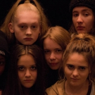 THE CRUCIBLE Coming to University of Adelaide Theatre Guild's Little Theatre