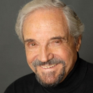 Hal Linden Signs on for TESLA: A RADIO PLAY FOR THE STAGE at Laguna Playhouse