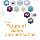 THE FUTURE OF SALES COMPETITION is Released