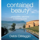 Debbi DiMaggio Donates Copies of CONTAINED BEAUTY for 'Giveback Homes' Event
