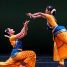 Abhinaya Dance Company of San Jose Presents SANCHAARI - ELABORATION, 5/26