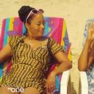 TV One Premieres Original Movie GIRLFRIENDS GETAWAY 2 Tonight