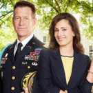 James Denton to Star in Hallmark Channel Original Movie FOR LOVE AND HONOR