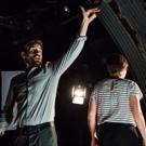 BWW Review: BLUSH, Soho Theatre