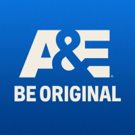 A&E to Premiere New Original Docu-Series 60 DAYS IN, 3/10