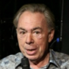 Andrew Lloyd Webber.Foundation Funding Research To Increase Theatre Diversity