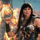 Lucy Lawless Would Love to See a XENA: WARRIOR PRINCESS Reboot Happen