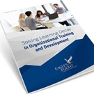 New Guides to Measuring Training and Development Programs Are Released