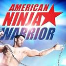 NBC's NINJA WARRIOR Delivers Series Record Total Viewers