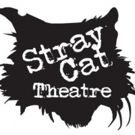 JOHN and More Slated for Stray Cat Theatre's 15th Anniversary Season
