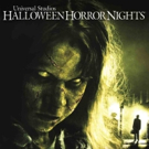 Tickets Now On Sale for Universal Studios Hollywood 'Halloween Horror Nights'