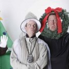 A Portable Theatre's EVERY CHRISTMAS STORY EVER TOLD (AND THEN SOME!) Sets Dates
