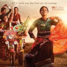 Award-Winning Drama PARCHED Available on DVD & VOD Today