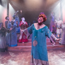 BWW Review: BLACK NATIVITY at Theater Alliance
