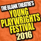 Sharon Lawrence, JR Bourne, Jessy Schram & More Set for Blank Theatre's 24th Annual Young Playwrights Festival
