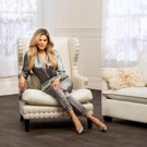 FYI Greenlights Additional Episodes of KOCKTAILS WITH KHLOE
