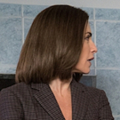 BWW Recap: Easy Like Sunday Morning on THE GOOD WIFE