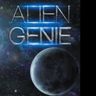 ALIEN GENIE Offers Magical Adventure