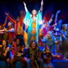 BWW Feature: Theatre Company Of Lafayette presents HAIR through June