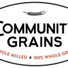Rudi's Organic Bakery'' Launches New Traceable Organic Bread Line with Community Grains