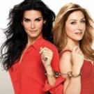TNT's RIZZOLI AND ISLES to End Its Run Following 7th Season