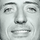 French Comedian Gad Elmaleh on Tour Ahead of Carnegie Hall Engagement