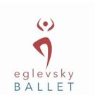 Eglevsky Ballet Announces Summer Intensive Classes