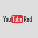 YouTube Red to Debut Holiday Special THE KEYS OF CHRISTMAS 12/19