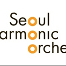 Seoul Philharmonic To Perform Its Asian Premiere Of Rediscovered Work By Stravinsky