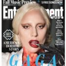 Lady Gaga Gushes on Role in AMERICAN HORROR STORY: HOTEL: 'I've Just Been Weeping'