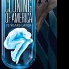 Sci-Fi Thriller CLONING OF AMERICA is Released