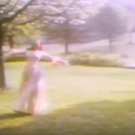 STAGE TUBE: On This Day for 8/8/16- SHENANDOAH