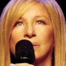 VIDEOS: Barbra Streisand's Broadway! Part Five: The 2000s