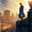 NBCUniversal Acquires Rights to All HARRY POTTER Films Plus Upcoming FANTASTIC BEASTS