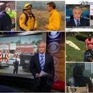 CBS EVENING NEWS Posts Largest Year-to-Year % Gain in Viewers