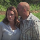 Winning Couple Announced on FOX's HOME FREE; Watch Reveal!