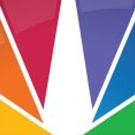 CNBC Launches A Conversational App for the Google Assistant Android Phones and iPhones