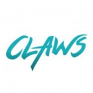 TNT's CLAWS to Stream on Twitter Following Sunday's Series Launch